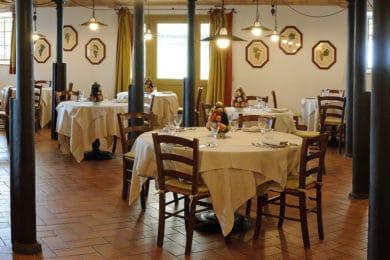 ristorante-interno